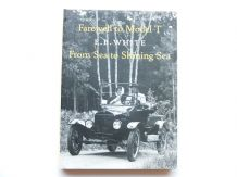 Farewell to Model T - From Sea to Shining Sea (White 2003)